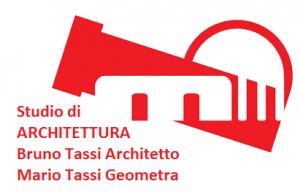 STUDIO DI ARCHITETTURA BRUNO TASSI ARCHITETTO MARIO TASSI GEOMETRA